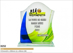 8252-color-crystal-award