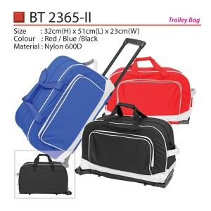 bt-2365-ii