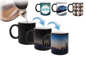 ceramic-magic-mug-1140