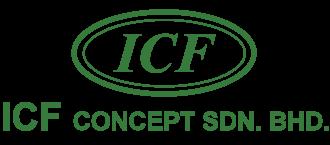ICF Concept Sdn Bhd