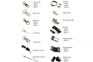 landyard-accessories1201
