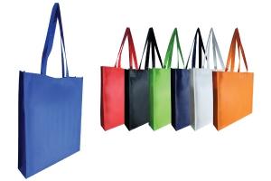 non-woven-bag-nwb-005709